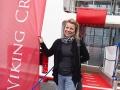 Viking Gullveig River Cruise—Amsterdam to Basel, Switzerland